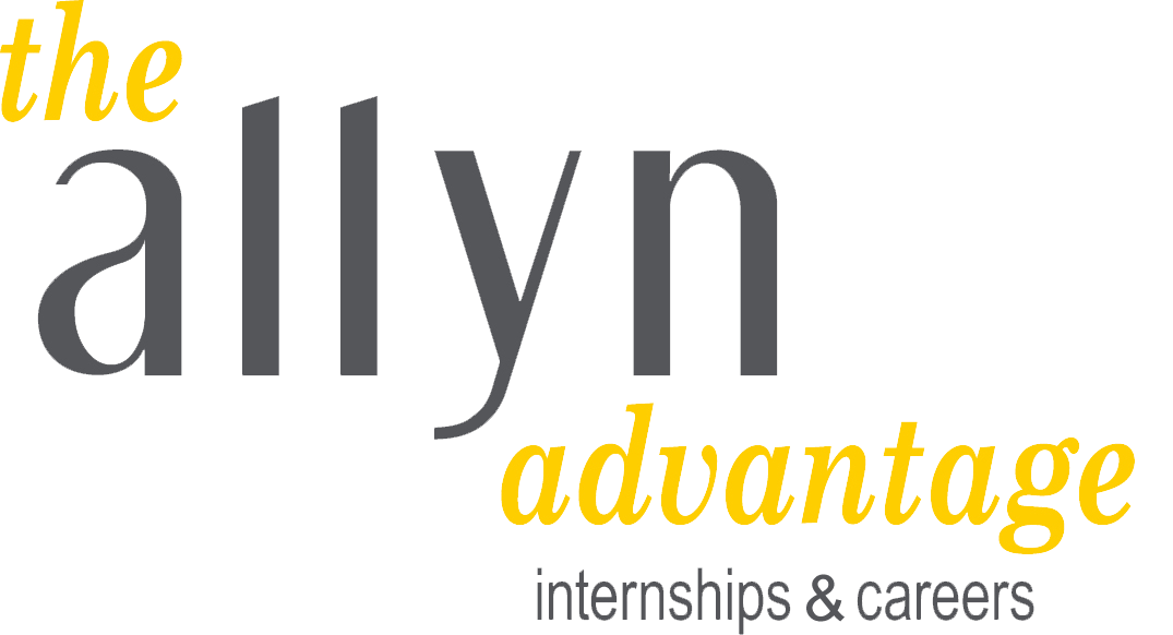 The Allyn Advantage