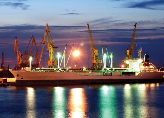 International Trade Compliance