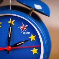 Bigstock-retro-alarm-eu-clock-represent-260661010 (1)